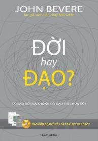 Doi_Hay_Dao