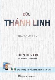 Duc_Thanh_Linh_Can_Ban