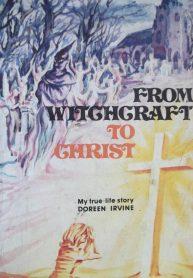 Irvine-Doreen-From-Witchcraft-to-Christ-3451-p